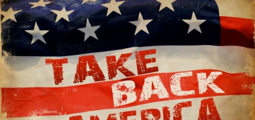 take_america_back