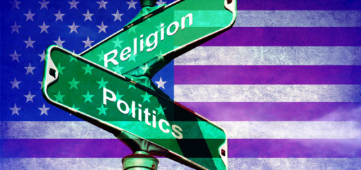religion-politics-ROLE