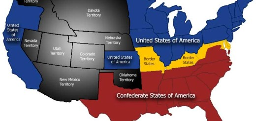 secession-of-southern-states