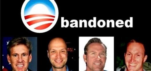 Benghazi4