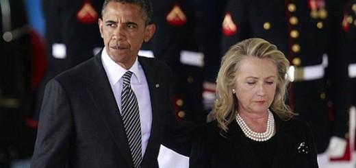 Obama-Hillary-Benghazi