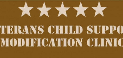 child support clinic   Google Search