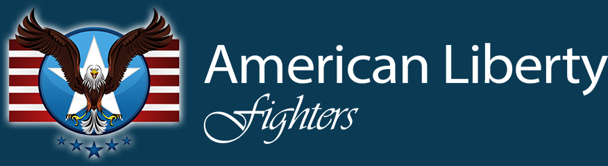American Liberty Fighters