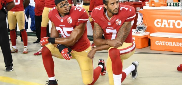 160916164438-01-nfl-players-protest-super-169